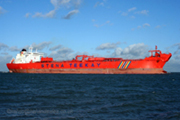 Tanker Photographs