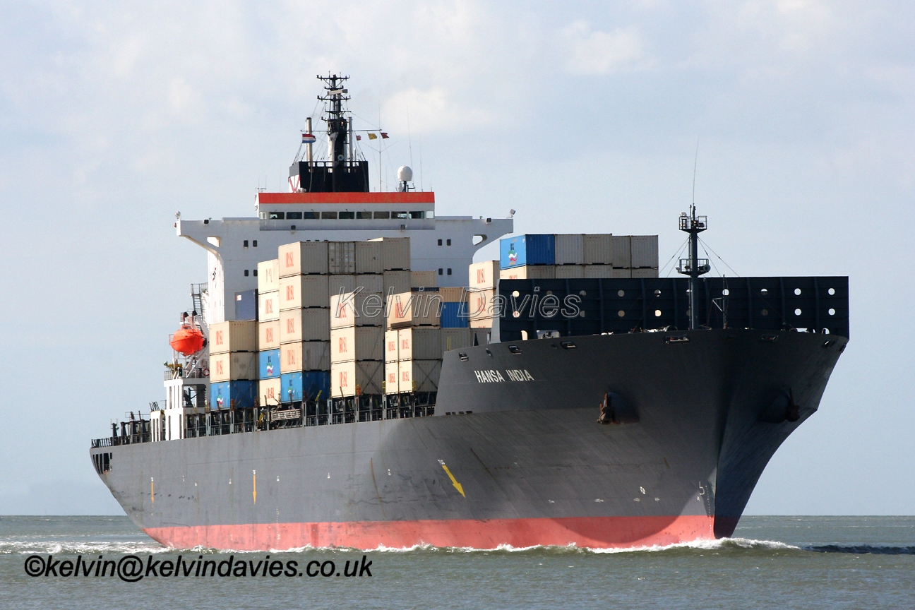 INTERNATIONAL SHIPPING TO INDIA. If you are shipping to INDIA our company offers the best International Shipping rates. Due to our high volume of International Shipments, we negotiate deep discounts with major carriers like DHL, Fedex and we pass our savings to you.
