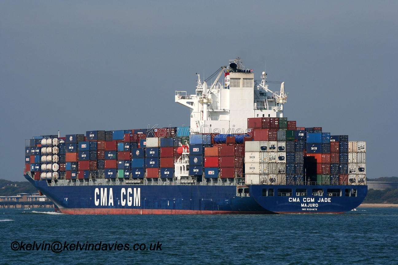 search home ships container ships cma cgm cma cgm jade registration ...