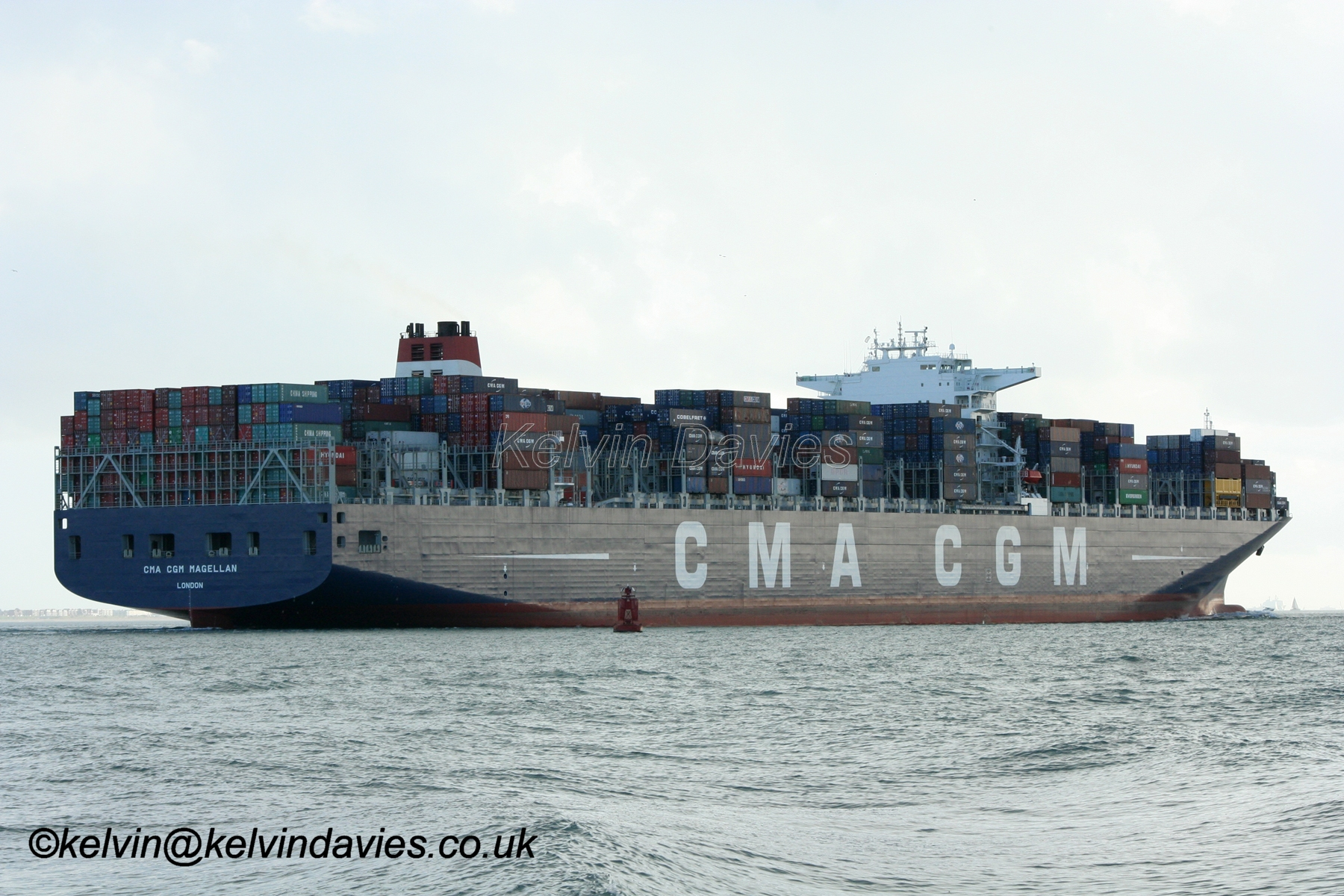 Ship Photos Container Ships Tankers Cruise Ships Bulkers Tugs Etc